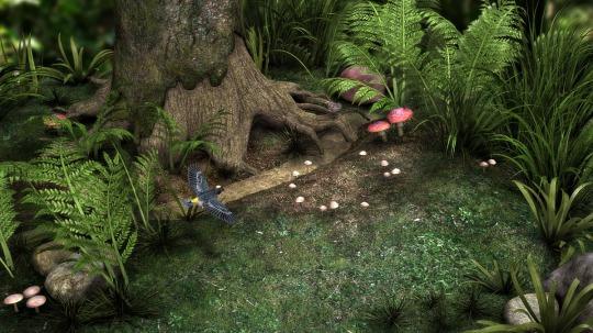 10355-greens-for-fallen-tree-02
